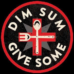 dimsumgivesum_logo_72